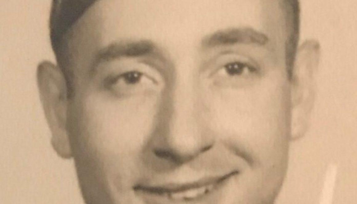 WWII veterans TAI has lost