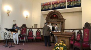 Rededication Ceremony (2)