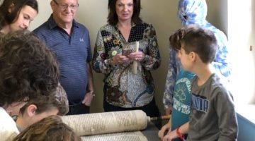 Torah Kids (2)
