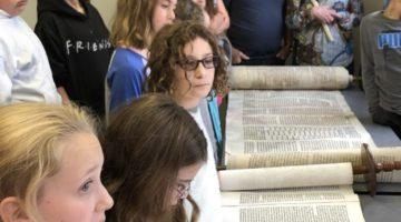 Torah Kids (3)
