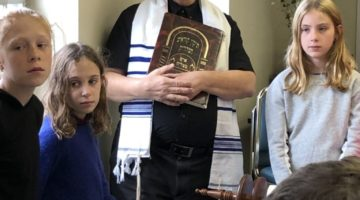 Torah Sofer Kids (4)