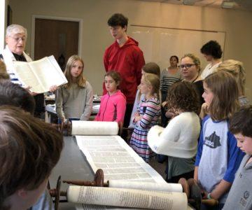 Torah Sofer Kids (5)